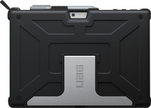 UAG Tablet Case Surface Pro Black
