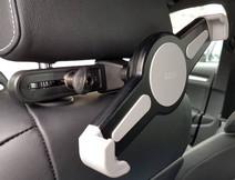 Azuri Tablet autohouder