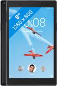 Lenovo Tab 4 8 2GB 16GB Black
