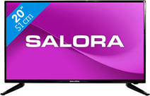 Salora 20LED1600