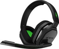 Astro A10 Casque Gaming pour Xbox One Vert