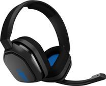 Astro A10 Casque Gaming pour PS4 Bleu