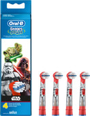 Oral-B Stages Power Disney Star Wars (4 pièces)