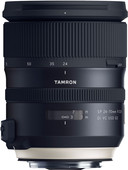 Tamron EF 24-70 mm f/2.8 Di VC USD G2 Canon