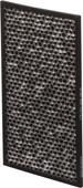 Sharp FZD60DFE Carbon filter