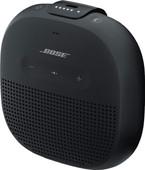 Bose SoundLink Micro Noir