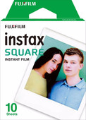 Fujifilm Instax Film Square WW1 (10 poses)