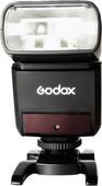 Godox Speedlite TT350 Olympus/Panasonic