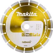 Makita B-54025 Diamantschijf 230 mm