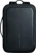 "XD Design Bobby Bizz Antivol 15"" Black 10 L"