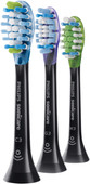 Philips Sonicare Premium Mix-Pack HX9073/33
