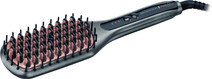 Remington CB7480 Keratin Protect Straight Brush