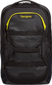 Targus Work & Play Fitness 15'' Black 27L