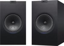 KEF Q350  Noir (par deux)