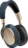 Bowers & Wilkins PX Or