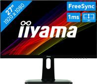 iiyama ProLite B2791HSU-B1