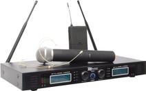Power Dynamics PD732C (863 - 865 MHz)