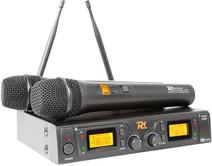 Power Dynamics PD782 (863 - 865 MHz)