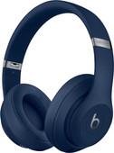 Beats Studio3 Wireless Blauw