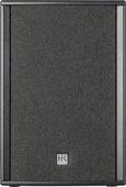 HK Audio Premium Pro12D (enkele)
