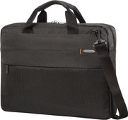 Samsonite Network 3 17'' Black