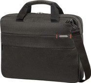"Samsonite Network 3 15"" Black"