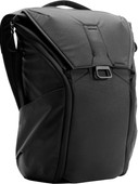 Peak Design Everyday backpack 20L Noir