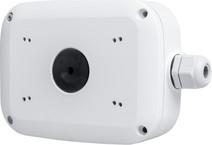 Foscam FAB28 waterproof junction box