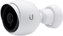 Ubiquiti UniFi Video UVC-G3-AF