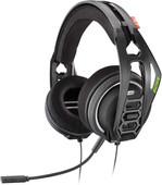 Plantronics RIG 400HX Dolby Atmos Casque Gaming pour Xbox One