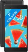 Lenovo Tab E7 16GB
