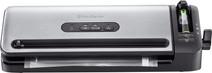 Foodsaver FSV017 Top Line Fresh Vacuum Machine