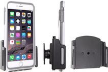 Brodit Mount Apple iPhone 7 Plus/8 Plus/X