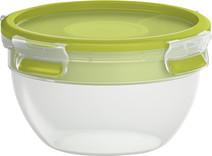 Tefal Masterseal To Go Salad Box 1.0 L