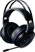 Razer Thresher 7.1 Casque PS4/PC