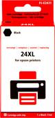Pixeljet 24XL Noir pour Epson (C13T24314010)