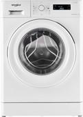 Whirlpool FWF71683WE EU Fresh Care +