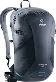 Deuter Speed Lite Black 20 L
