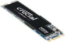 Crucial MX500 250 GB M.2