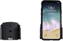 Brodit Houder Apple iPhone X