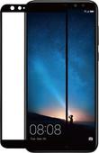 Azuri Protège-écran en Verre trempé pour Huawei Mate 10 Lite Lot de 2