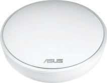 Asus Lyra MAP-AC2200 (uitbreiding)