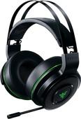Razer Thresher 7.1 Casque  Xbox One
