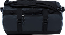 The North Face Base Camp Duffle XS TNF Black