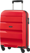 American Tourister Bon Air Spinner 55 cm Strict Magma Red