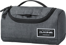 Dakine Revival Kit MD Carbon
