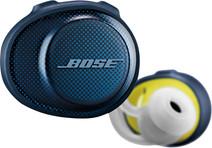 Bose SoundSport Free Sans fil Bleu