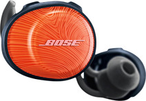 Bose SoundSport Free Sans fil Orange
