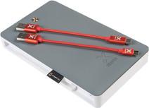 Xtorm Infinity Powerbank USB Type-C 45 W 27 000 mAh