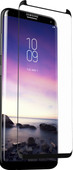 InvisibleShield Curve Case Friendly Samsung Galaxy S9 Screen Protector Glass